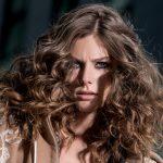 donna_riccia