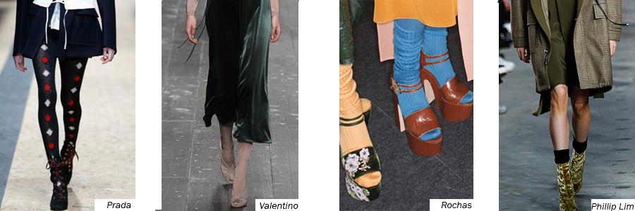 accessori-calze