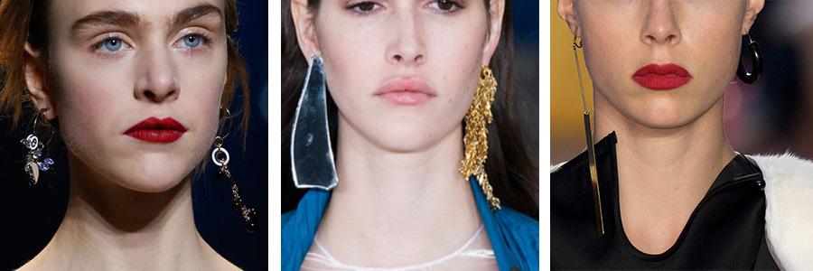 accessori-orecchini