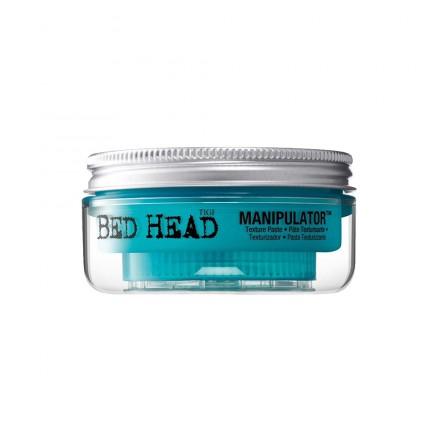 Vuoi un prodotto per ultimare il tuo look mascolino? Prova Tigi Bed Head Manipulator!