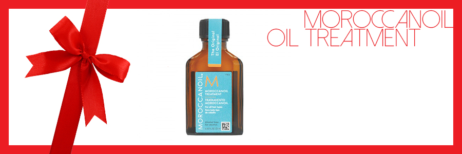 moroccanoil-treatment-natale