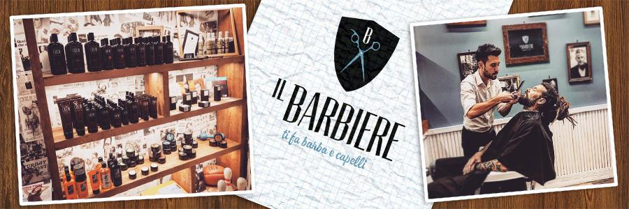 Il barbiere2