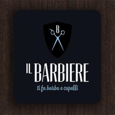 il barbiere copertina