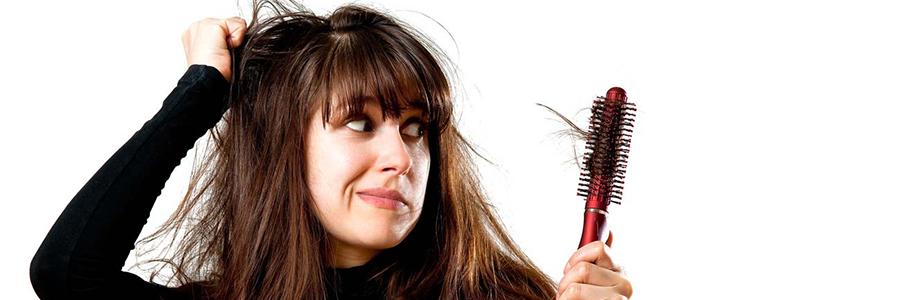 caduta_dei_capelli_spazzola
