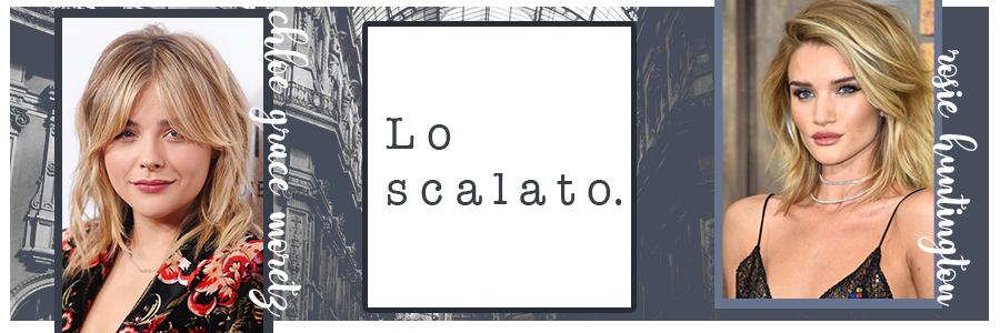 Tagli_di_tendenza_autunno_inverno_lo_scalato