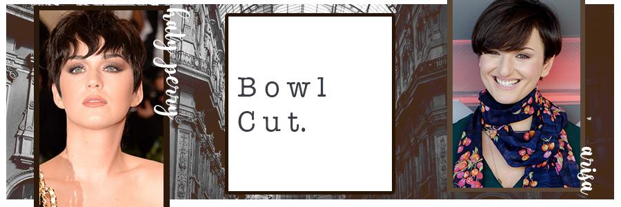 tagli_di_tendenza_autunno_inverno_bowl_cut