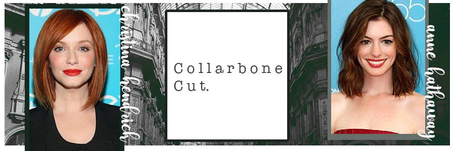 tagli_di_tendenza_autunno_inverno_collarbone_cut