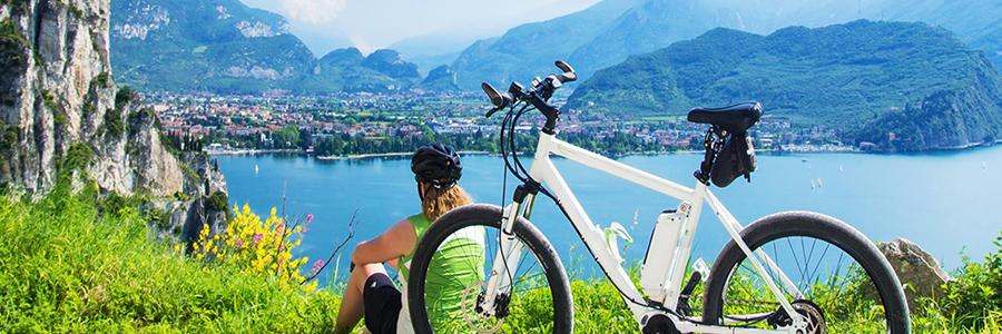 Ansia_e_depressione_?_bicicletta