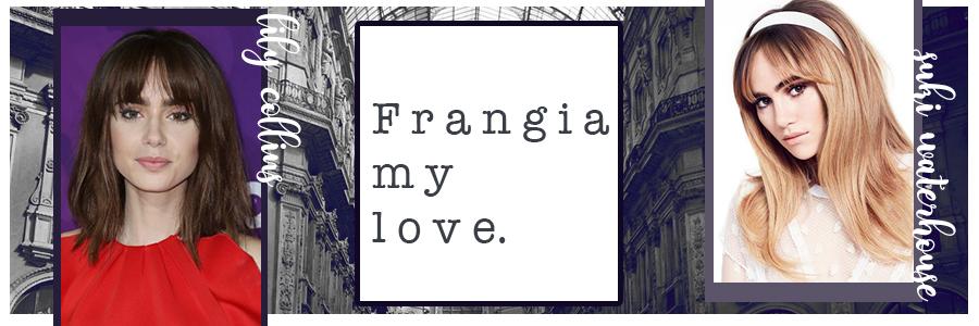 tagli_di_tendenza_autunno_inverno_frangia_my_love