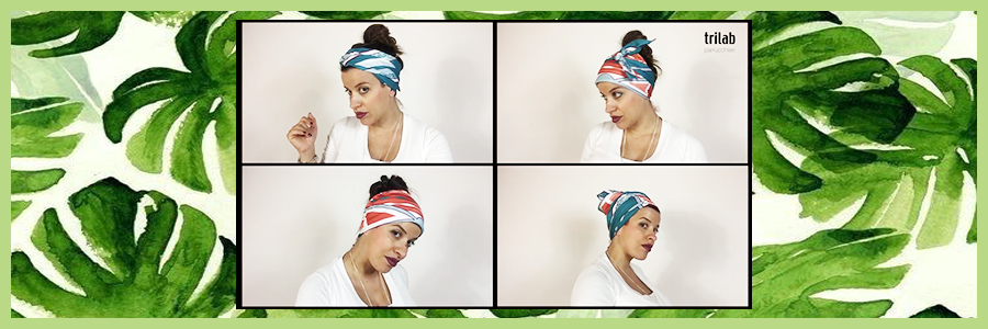foulardblog1