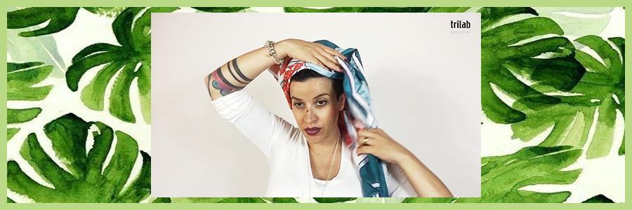 foulardblog10