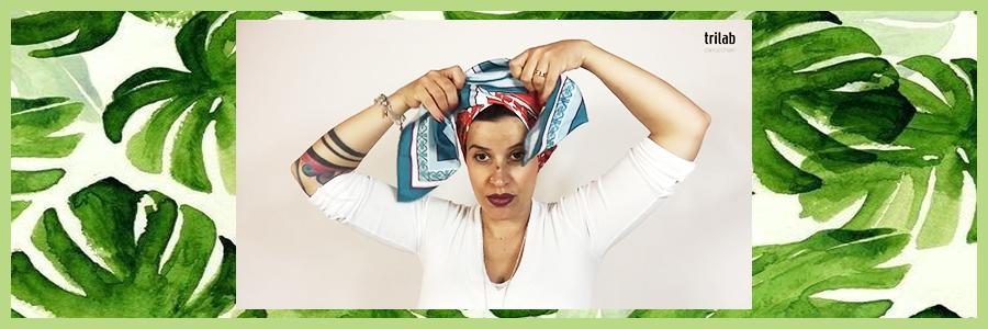 foulardblog11