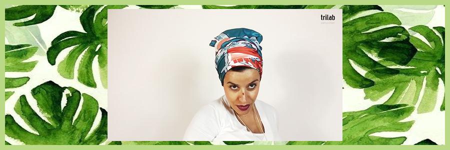 foulardblog12
