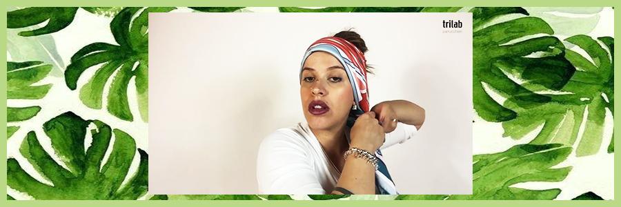 foulardblog13