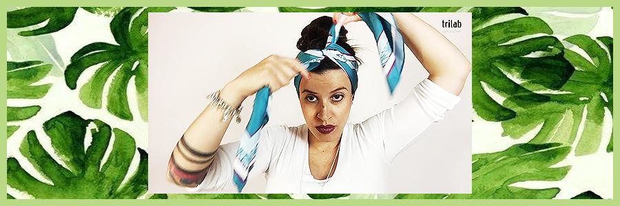 foulardblog2