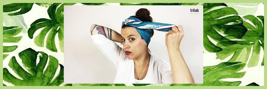 foulardblog3