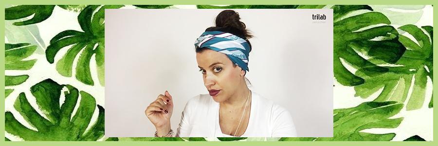 foulardblog4