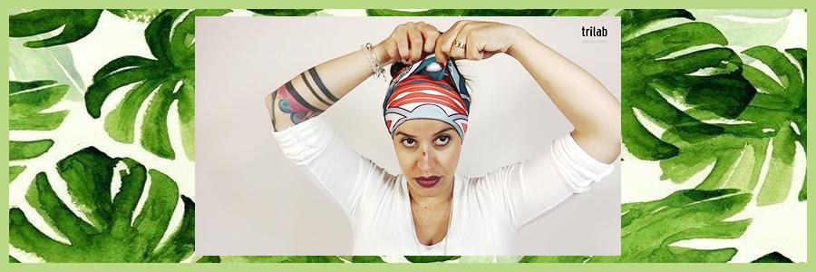 foulardblog5