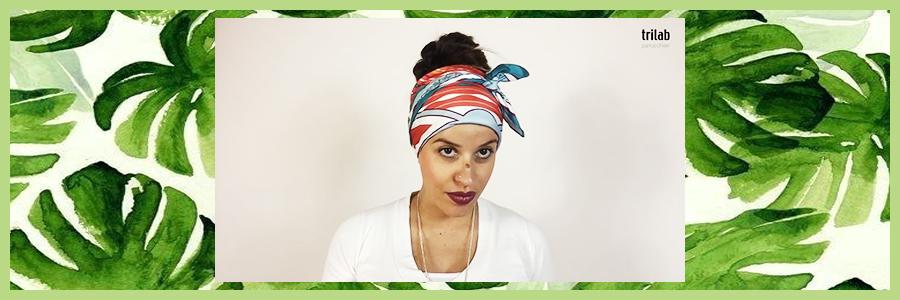 foulardblog6