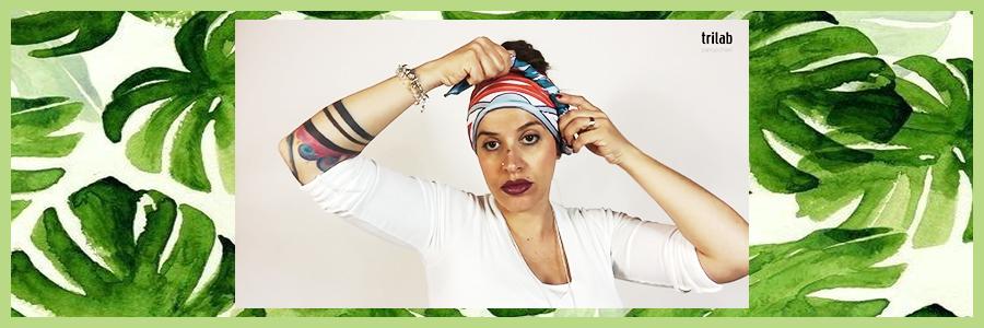foulardblog7