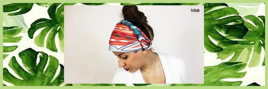 foulardblog8