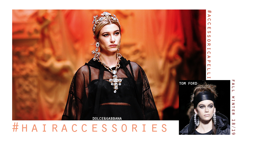hairaccessoriesfallwinter