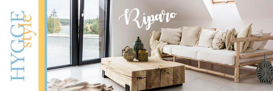 HyggeRiparo