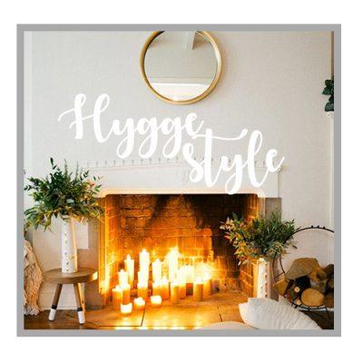 hyggestyle