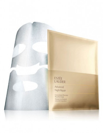 Advanced night repair mask di Estée Lauder