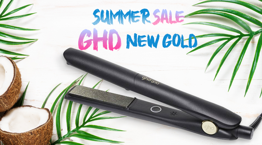 SUMMERSALE_GHD_New_Gold copia