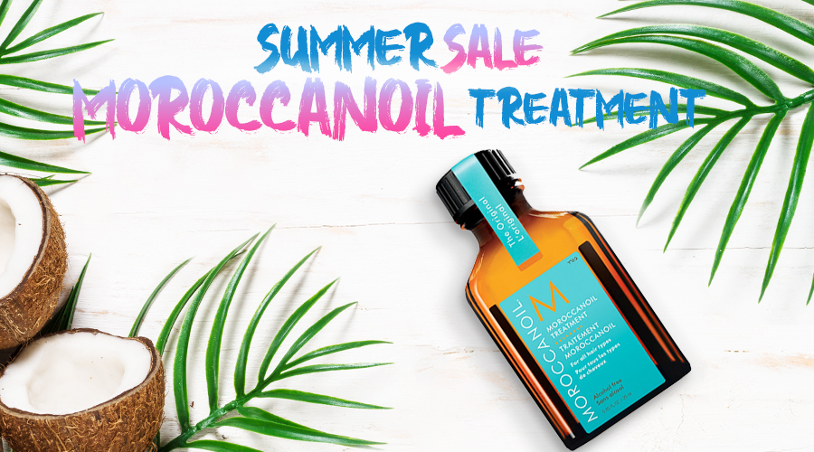 SUMMERSALE_MOROCCANOIL_treatment copia