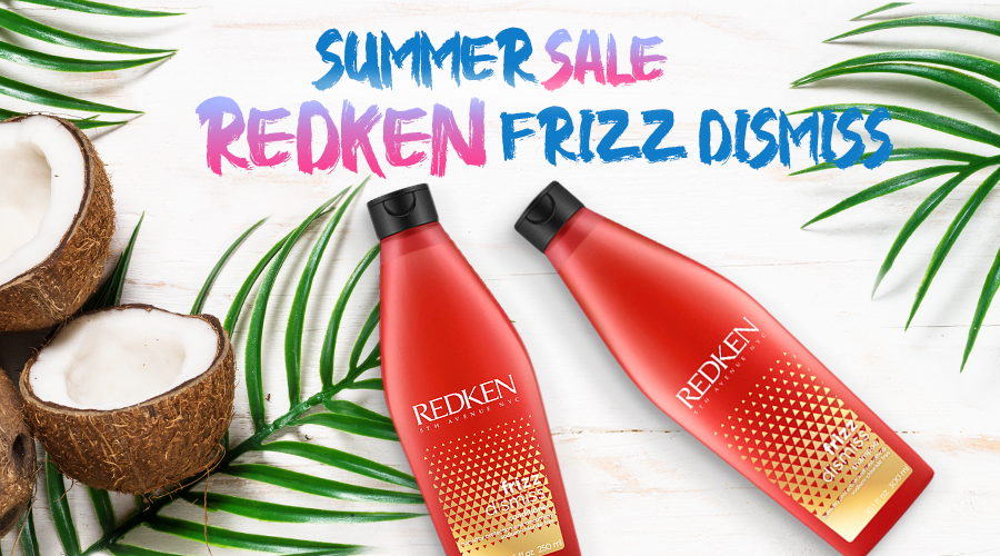 SUMMERSALE_REDKEN_frizz