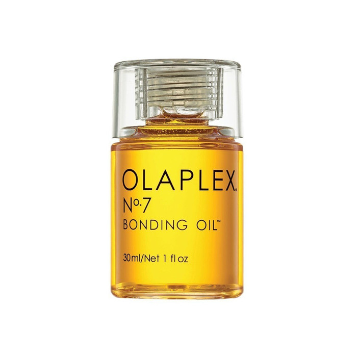 Olaplex bonding oil n 7
