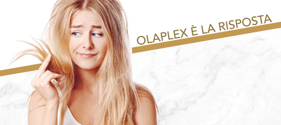 olaplex_capelli_rovinat
