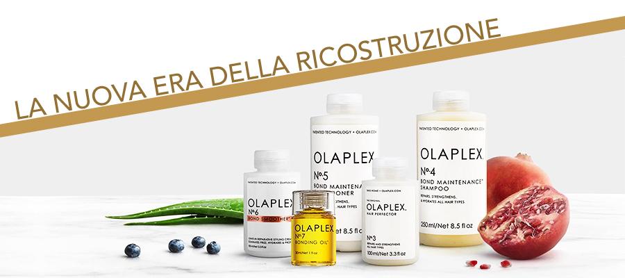 olaplex_lanuovaeradellaricostruzione