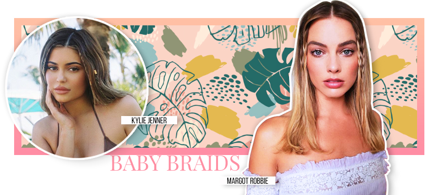 Blog_acconciature_babybraids
