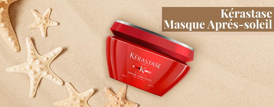 Kerastase_masque_apres_soleil