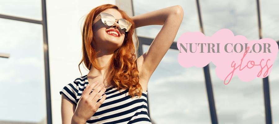 Blog_Proteggere colore sole_nutricolor copia