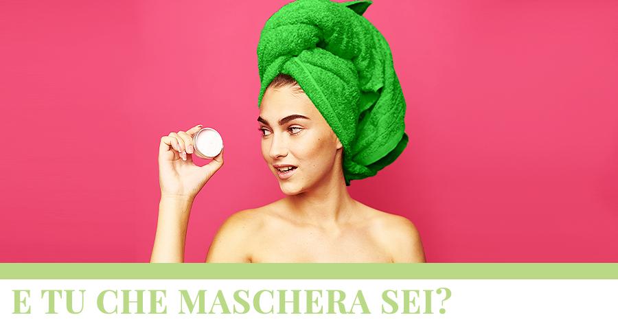 maschere capelli2_chemascherasei?