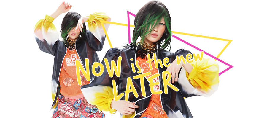 Now is the new later_5