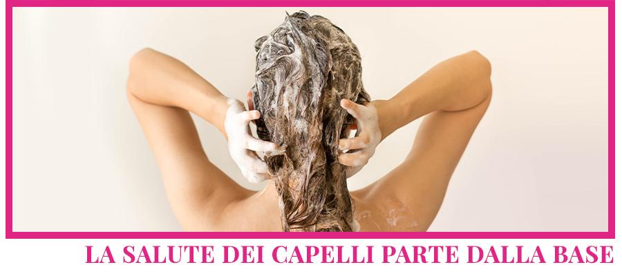esfoliazione_CAPELLI