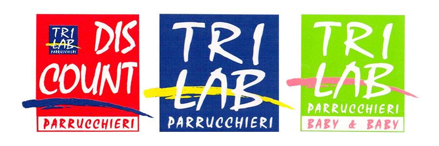 210129_Trilab_Compleanno Trilab_Loghi 93