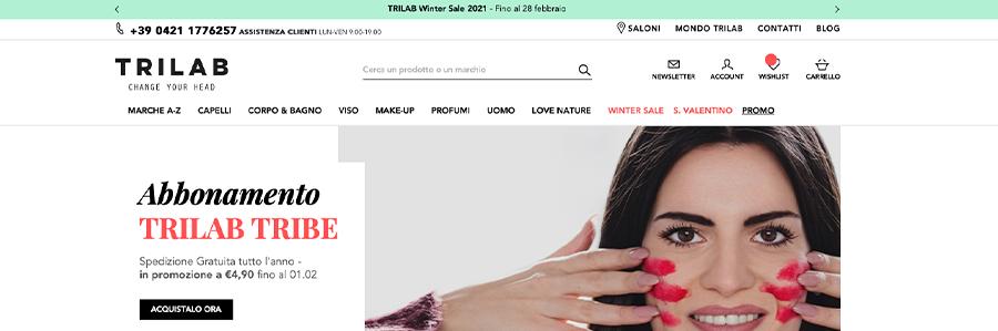 PSD_210129_Trilab_Compleanno Trilab_shop