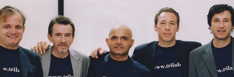PSD_210129_Trilab_Compleanno Trilab_soci 2000