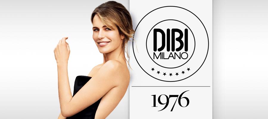 210219_trilab_blog_Skincare routine DIBI_400x900