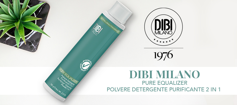 210219_trilab_blog_Skincare routine DIBI_pure_400x900
