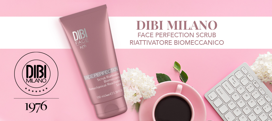 210219_trilab_blog_Skincare routine DIBI_scrub_400x900