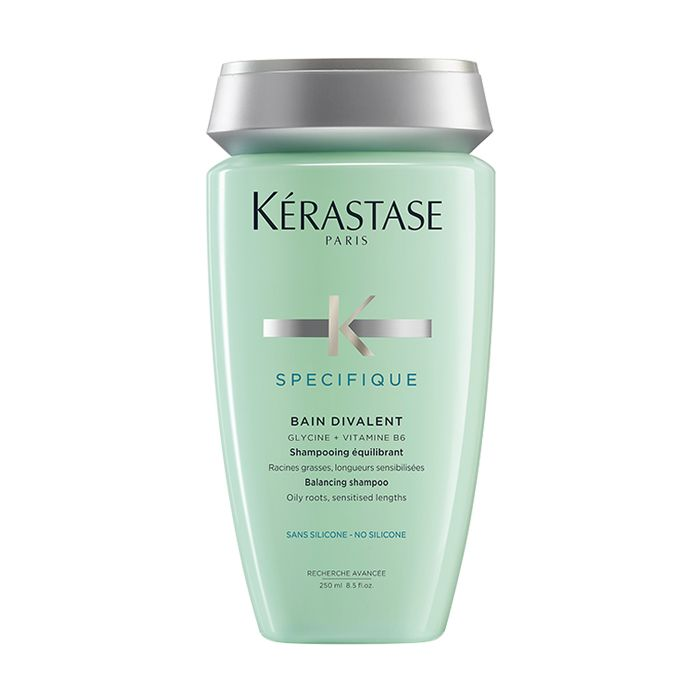 Skip to the beginning of the images gallery Kerastase Specifique Bain Divalent