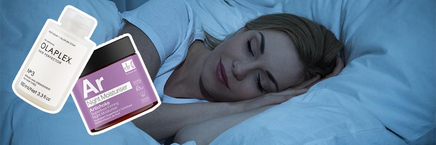 PSD_210312_Trilab_blog_trattamenti beauty notte_copertina