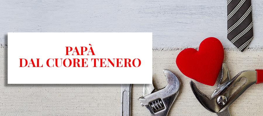 210319_trilab_Blog_Festa del papà_tipi_cuore